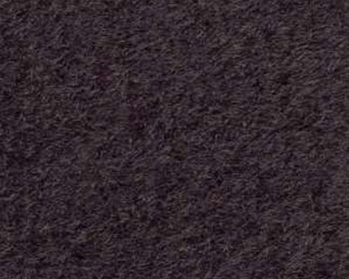 Carpet Kit For 1961-1964 Buick Wildcat 2 Door