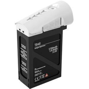 DJI-Inspire-1-TB48-Battery-5700mAh