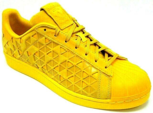 adidas superstar adicolor reflective schuhe