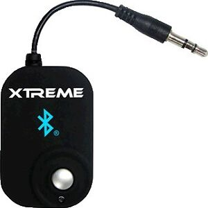 Xtreme-Bluetooth-Wireless-Music-Receiver