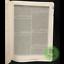 Biblia-Lenguaje-Actual-de-estudio-GPS-Piel-Azul-Indices-Personalizada thumbnail 11
