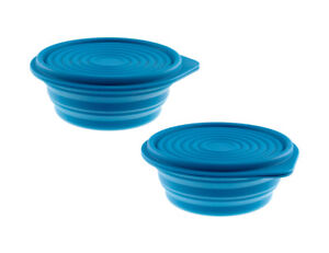 10pc-Silicone-Foldable-Stackable-Food-Storage-Container-lunch-box-1-pc