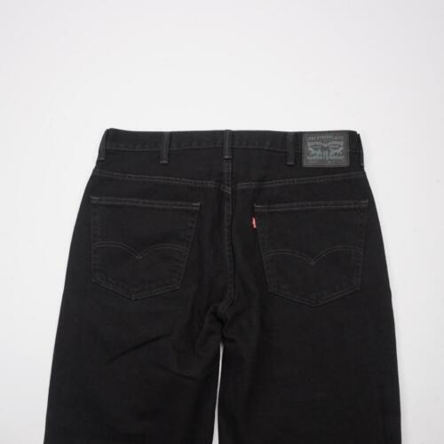 Levi Coupe Levi Jeans 550 Strauss Jeans Strauss 550 Coupe twHvR