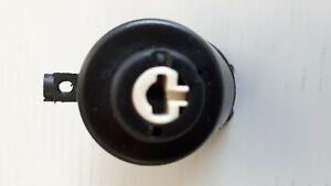 Febi-Ignition-Switch-Volkswagen-Amarok-4motion-S1-Caddy-Corrado-Eurovan-29878