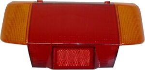 Intaza-Taillight-Lens-x1pc-355040-Honda-NB-50-M-Aero-1986