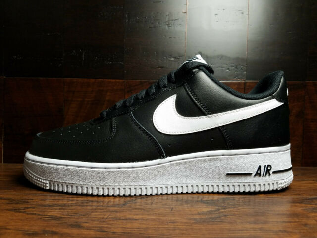Nike Air Force 1 UltraForce Low Herren Grau Weiß Grau 818735 005