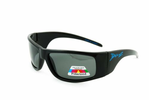 J Banz ages 4-10  Sunglasses Midnight Black Boys Junior Banz for Boys Baby Banz