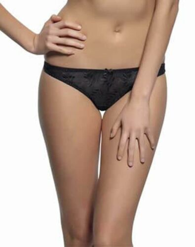 9499 Various Sizes Available Panache Superbra /'Daisy/' Thong Brief