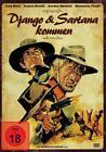 Django & Sartana kommen (2013)