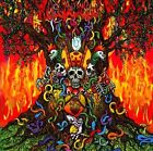Totem Three by Master Musicians of Bukkake (CD, Apr-2011, Important Records)
