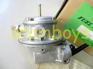 DATSUN N/S 1200 SUNNY B210 120y A12 ENGINE FUEL PUMP ...