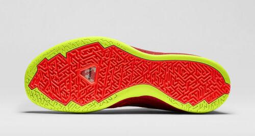 promo code 2674f 25a4d Houston Rockets Nike One 9 Jordanie 5 Pe Run Harden Taille Hyperchase James  Zoom xxESWv0nz