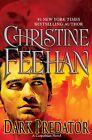 Dark Predator von Christine Feehan (2012, Taschenbuch)