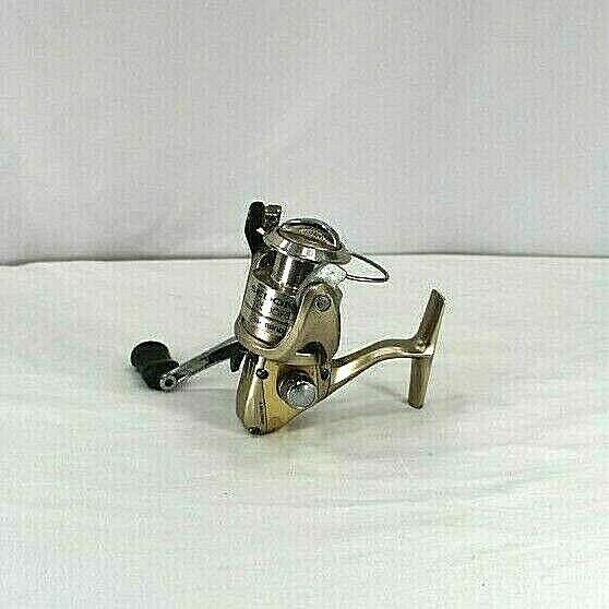 Shimano Sedona 2500 FB Fishing Spinning Reel