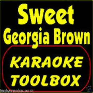 16-HOT-Karaoke-CDGs-300-Most-Requested-Songs-Hot-Pop-Country-Hip-Hop-R-amp-B-Update