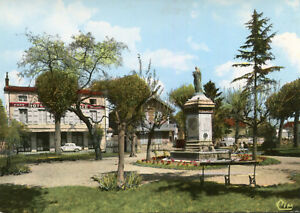 Carte-RULLY-Square-Sainte-Marie