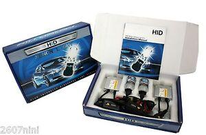 Kit-phare-2-ballast-ampoule-xenon-35w-H7-H1-6000k-8000k