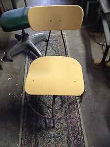 Vintage-Toledo-Drafting-Student-SNS-industrial-mid-century-Chair-stool