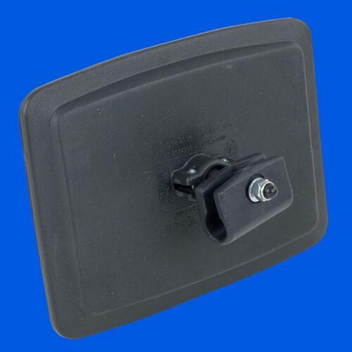Klemme 16-20mm für Massey Ferguson Spiegel Rückspiegel 237 x 180mm