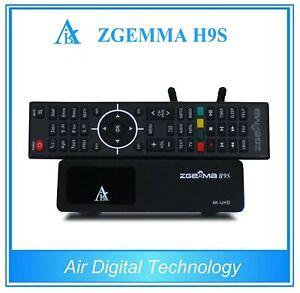 Original-Zgemma-H9S-WIFI-4K-IPTV-UHD-Satellite-Receiver-DVB-S2X-Stalker