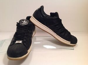 12 Details Bottom Adidas Shoe Real About Makes The What Superstar Deal Size This Different fgyIb76vYm