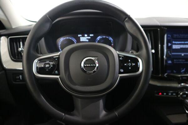 Volvo XC60 2,0 D5 235 Inscription aut. AWD - billede 3