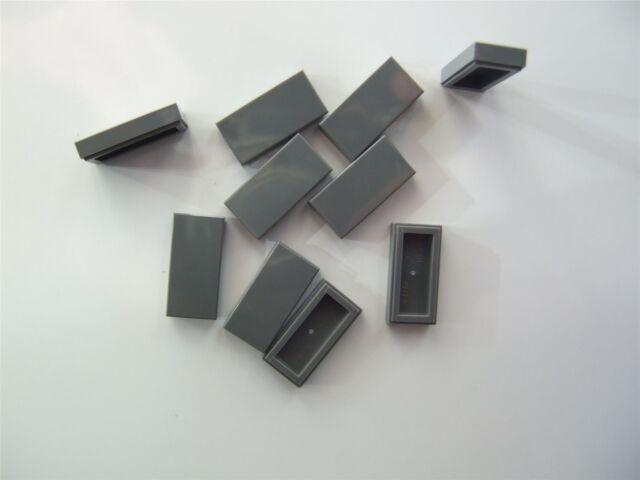 R07047-1//24 LAND ROVER SERIES III PLASTIC KIT
