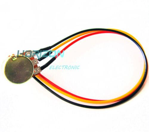 2PCS 12V-36V Pulse Width DC Motor Speed Controller Regulator Switch 12V 24V 3A