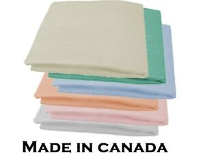 Jersey-Knit-Bassinet-Crib-Sheet-for-baby-30-034-x-16-034-2-pack