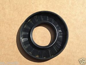 Details about 83043 Bush Hog Bottom Output Oil Seal Fits SQ Series and More