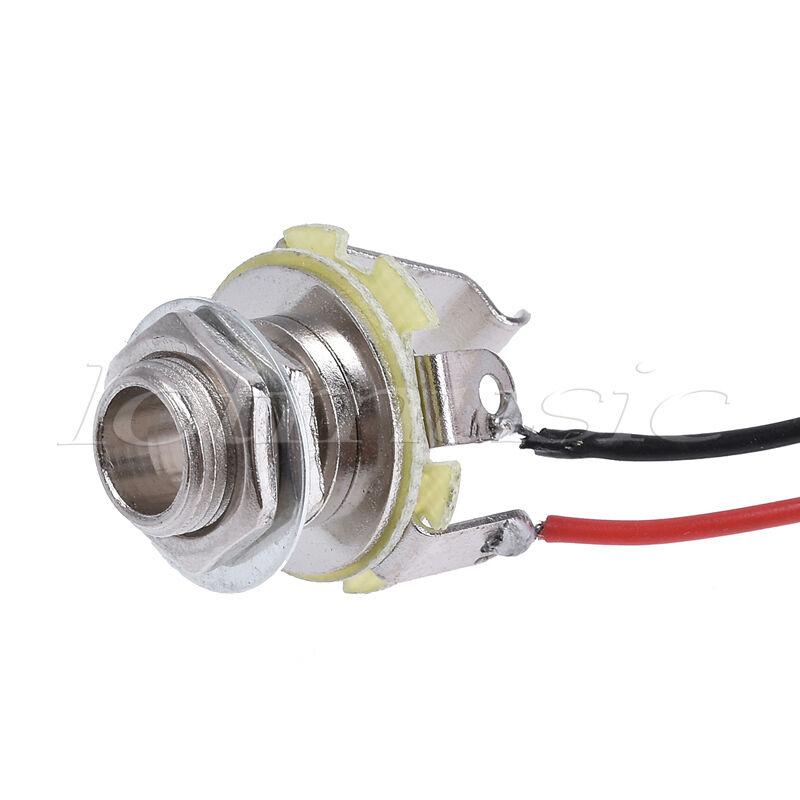 bass wiring harness prewired kit 250k pots 2v 1t for jazz ... jazz bass wiring harness jazz bass wiring diagram push pull #10