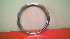 GE HOTPOINT 8 inch Stove Rings R8GE 229150 Replaces Mfg #WB31X55