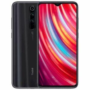 Smartphone-Xiaomi-Redmi-Note-8-Pro-Mineral-Grey-6-53-034-6gb-128gb-Dual-Sim-Global