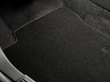 Genuine Ford B-Max Car Mats in Premium Velour - Front Set (1858425)