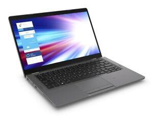 Dell-Latitude-5300-2-in-1-8th-Gen-i7-8665U-16GB-Ram-256GB-SSD-13-3-034-Laptop
