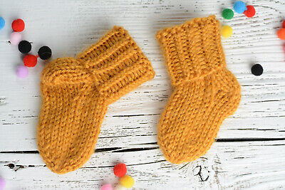 Thick /& Soft Baby Mittens First Valentines Day Valentines Day Thick Premium Mashed Clothing Unisex-Baby