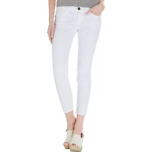 The Sugar Skinny Current 00 168 Jeans Msrp elliott BCqnZPnxwa