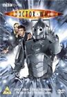 Doctor Who Series 2 Volume 3 - Billie Piper DVD