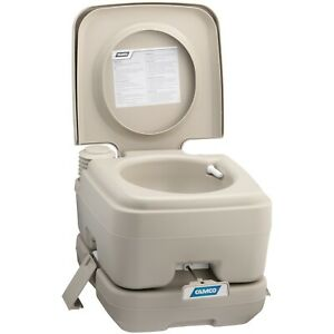 Portable-Travel-Toilet-with-Detachable-Tank-for-Camping-RV-Boating-2-6gallon