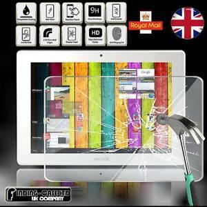 ARCHOS 101 Titanium Tablet Drivers for PC