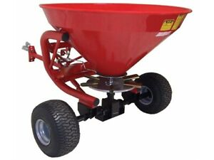 Gearmore-PTB-560-Spinner-Fertilizer-Spreader-Ness-Turf-098
