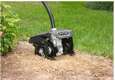 Ryobi Expand-It Universal Cultivator String Trimmer Attachment RYTIL66
