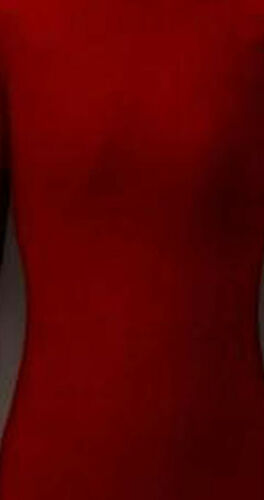 Kids Adult Open Eyes Mouth Lycra Zentai Skin Costume Bodysuit Catsuit Unitard