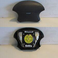 Airbag al volante 735262477  Fiat Marea 1996-2003 usato (8636 18-2-B-12)
