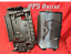 thumbnail 6 - New / OEM Mercury 135-200 Verado 4 stroke 4 Cyl Electrical Box Assy - 896230T02