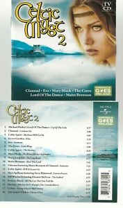 CD-album-CELTIC-MYST-2-VERONICA-GOES-IRELAND-MIST