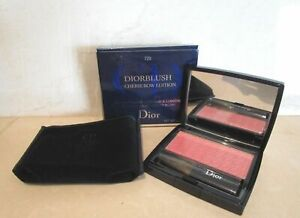 CHRISTIAN-DIOR-DIORBLUSH-CHERIE-BOW-EDITION-729-PINK-HAPPINESS-0-26-OZ-BOXED