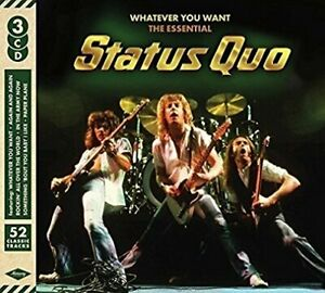 Status-Quo-Whatever-You-Want-The-Essential-Status-Quo-CD