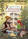 Pettersson kriegt Weihnachtsbesuch von Sven Nordqvist (Gebundene Ausgabe)
