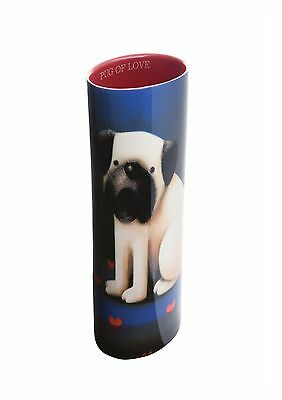 Doug Hyde Sea of Love Vase